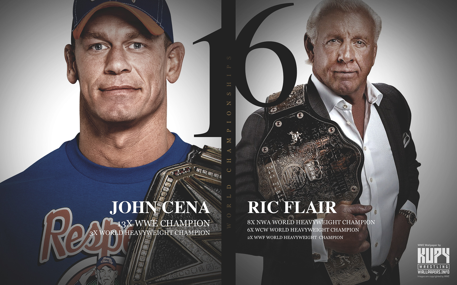 Wwe John Cena Wallpapers 62 Background Pictures