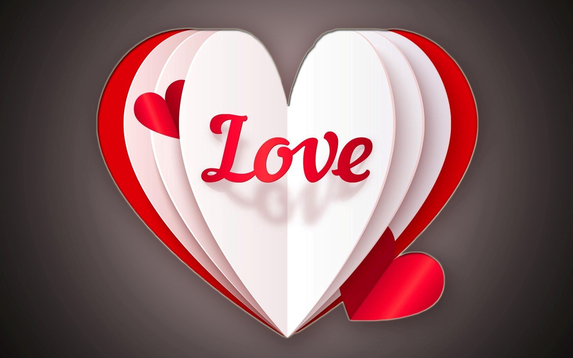 2880x1800 2880x1800 Wallpapers For Love Hearts Wallpapers Hd