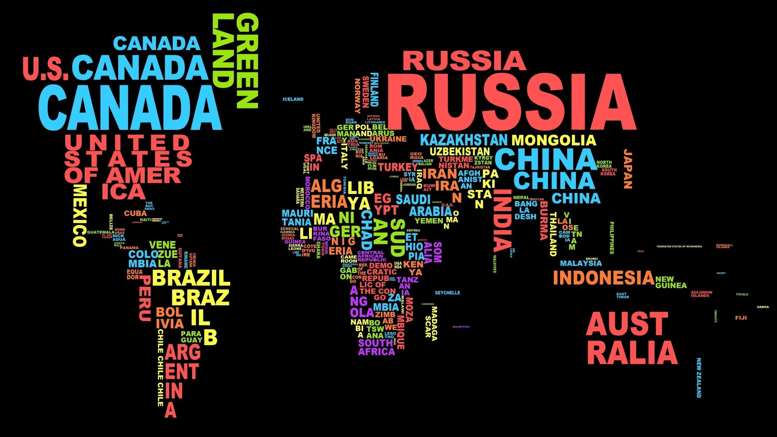 World map wallpapers 66 background pictures 1920x1080 world map wallpaper light valid europe at night 1920 x 1080 wallpapers gumiabroncs Image collections