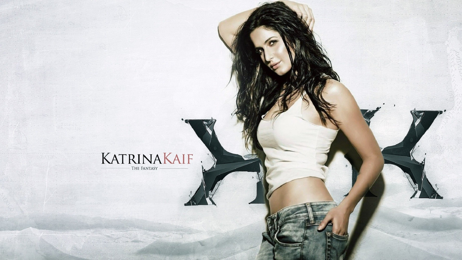 katrina kaif hd wallpapers 1080p (85+ background pictures)