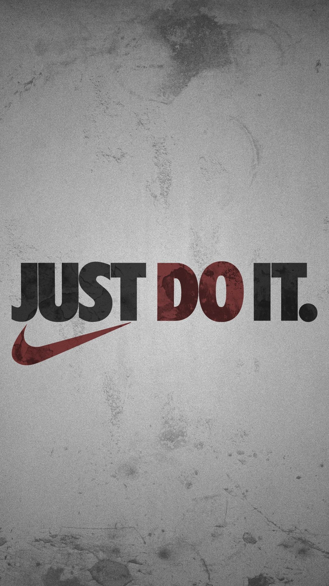 Nike Wallpapers Just Do It 77 Background Pictures