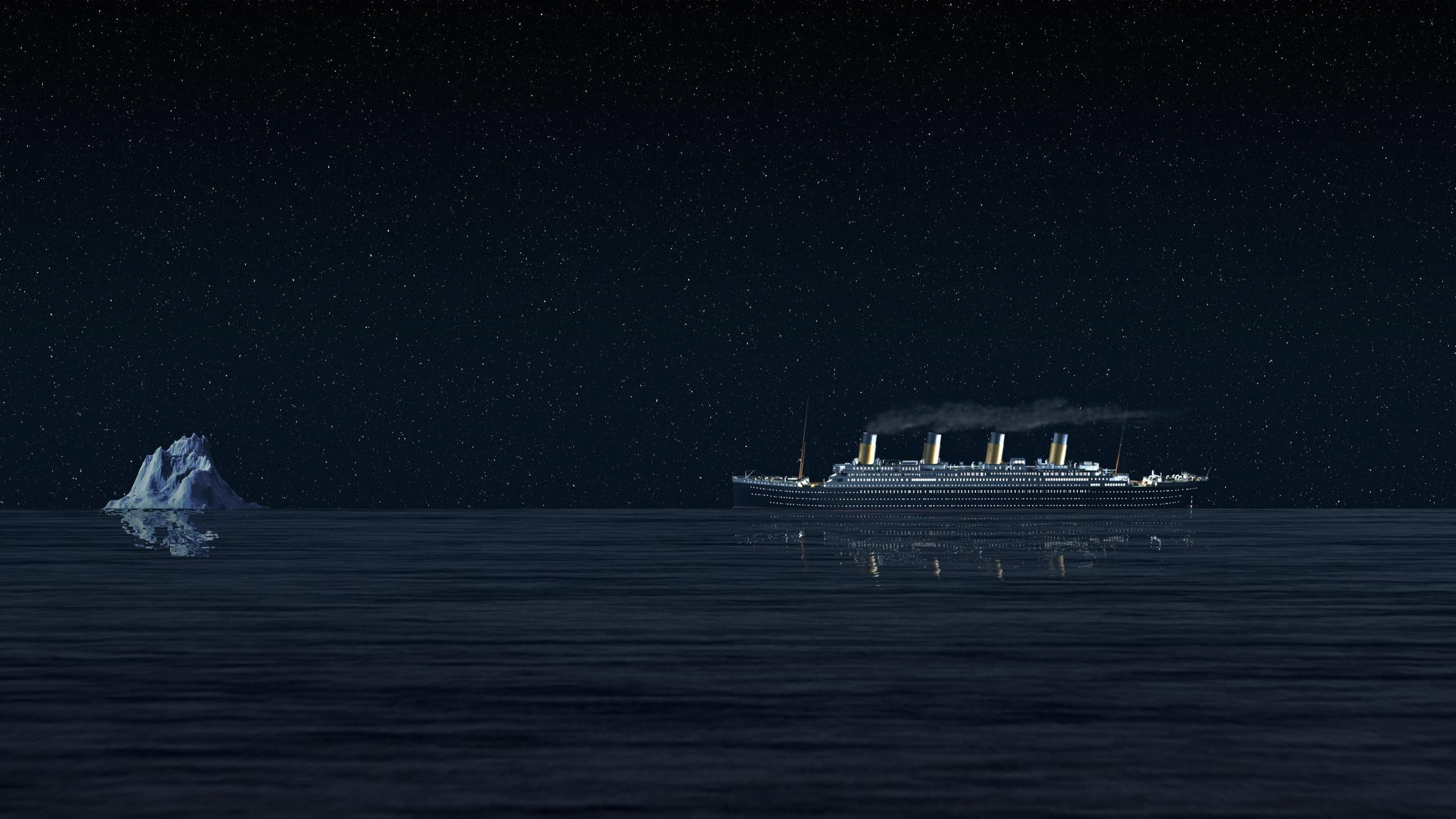 Titanic ship wallpapers 66 background pictures - Titanic hd wallpaper download ...