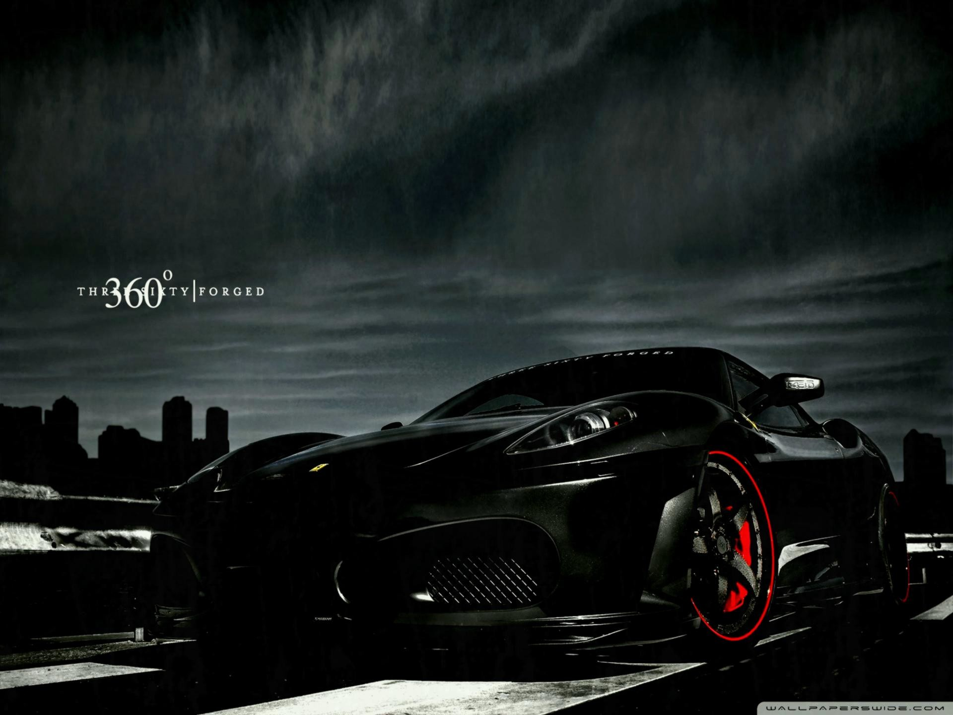 Sports Cars Wallpapers Hd 72 Background Pictures