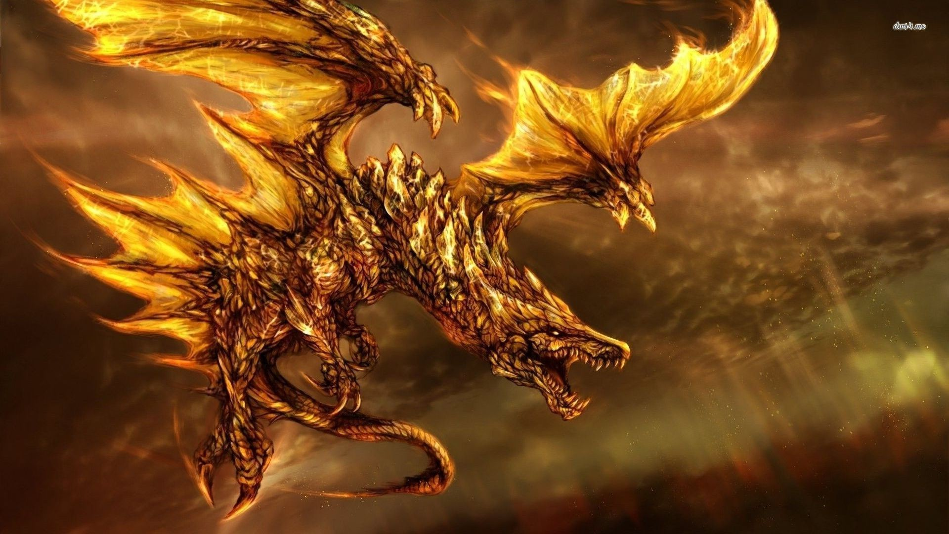 1920x1080 Images For High Resolution Dragon A Px