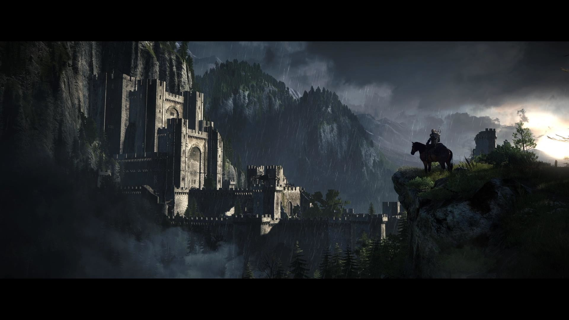 Witcher 3 Wallpapers 79 Background Pictures