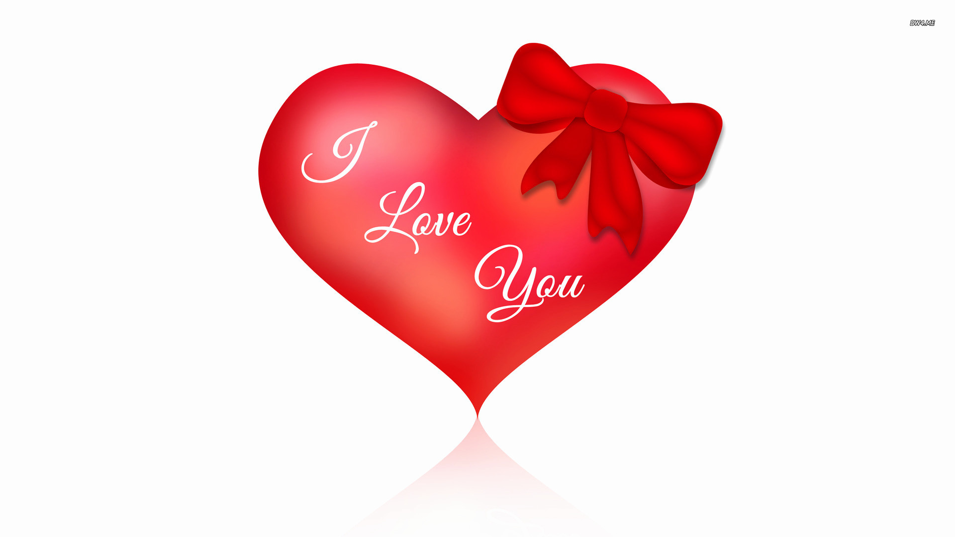 love you wallpapers 67 background pictures