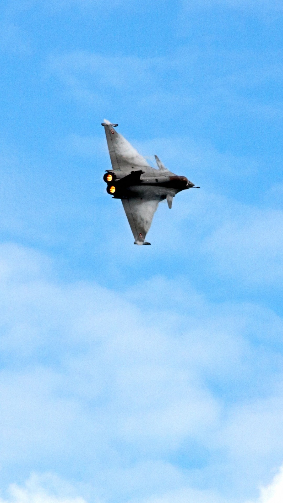 Dassault Rafale Wallpapers (65+ background pictures)