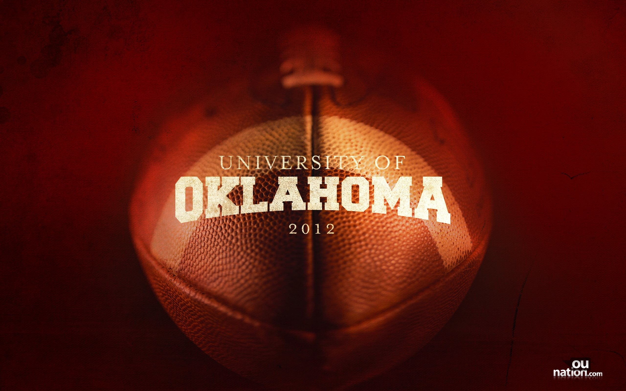 2560x1600 OKLAHOMA SOONERS college football wallpaper | 2560x1600 | 594063 | WallpaperUP