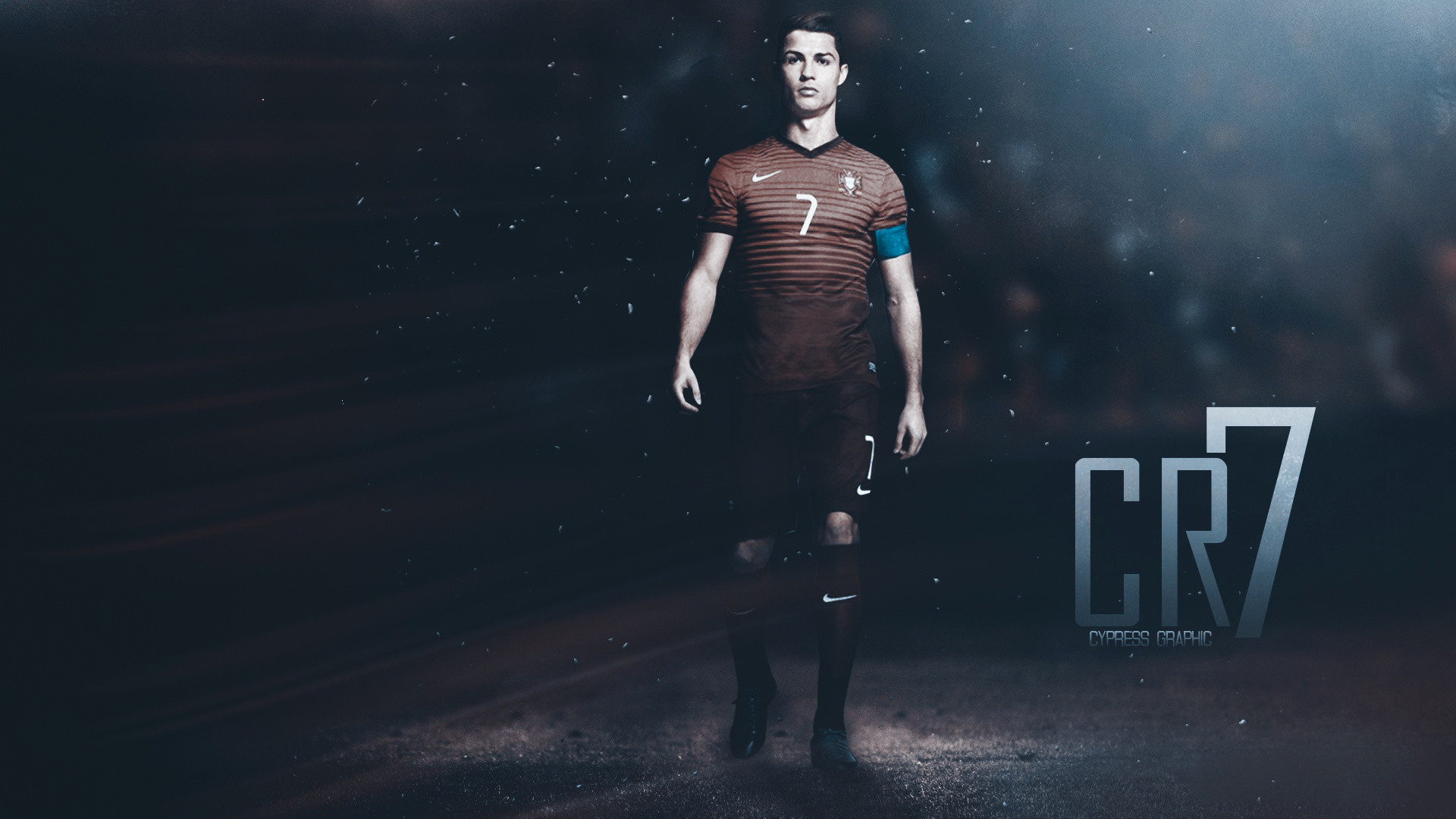 Cristiano Ronaldo Wallpapers 75 Background Pictures