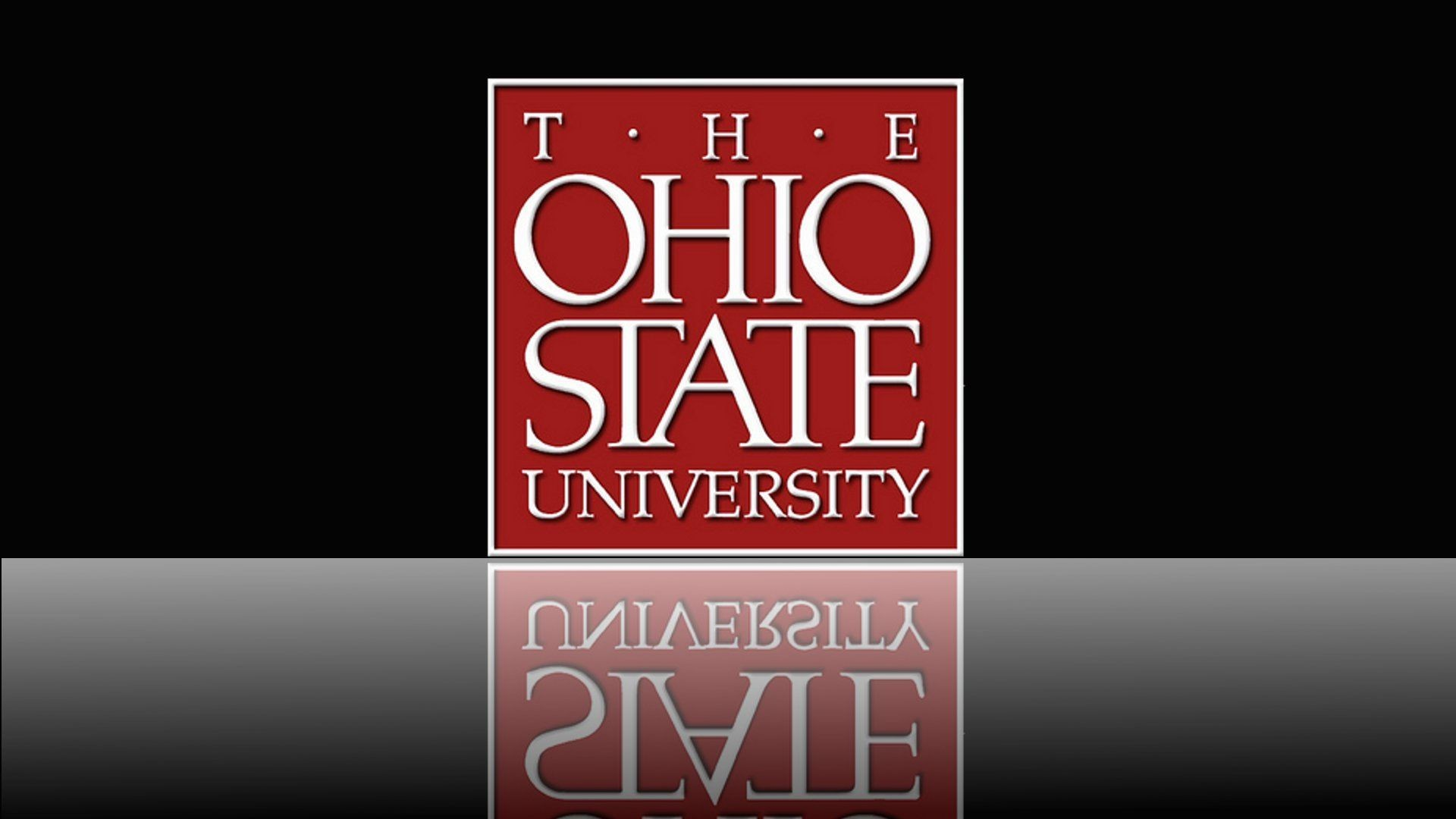 Ohio State Wallpapers 86 Background Pictures