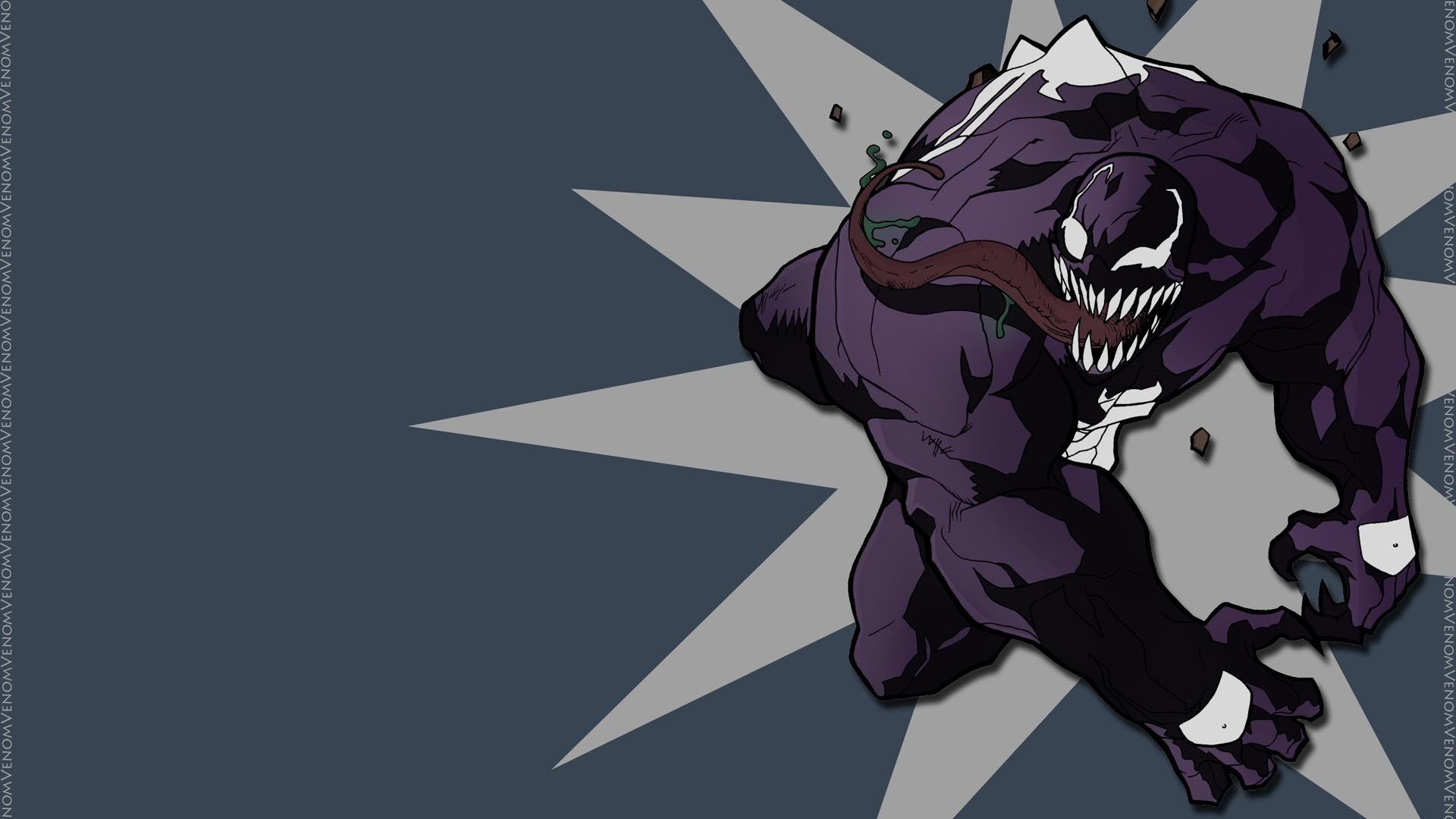 Venom Wallpapers 67 Background Pictures