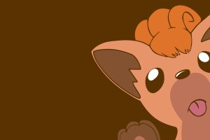 amazing vulpix wallpapers 1920x1200 image