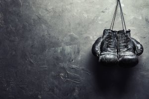 boxing gloves wallpapers 1920x1080 for iphone 5