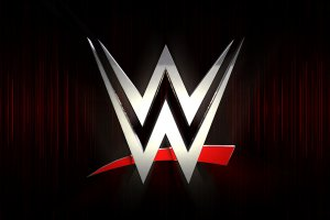 top wwe background wallpapers 1920x1080 photo