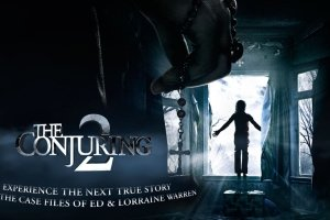 the conjuring 2 wallpaper 1920x1080 photos