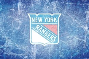 free download new york rangers wallpapers 1920x1200 for retina