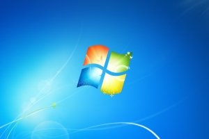 large windows 7 wallpapers 1920x1200