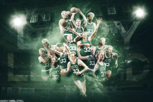 large larry bird wallpaper 2880x1800 image