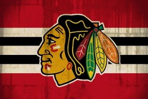 chicago blackhawks wallpapers 1920x1080 download