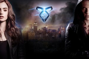 cool mortal instruments wallpapers 1920x1080