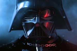 top darth vader wallpapers 1920x1200 images