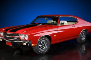chevelle wallpapers 1920x1080 windows 7