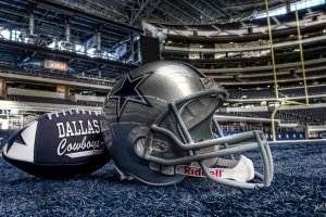 widescreen dallas cowboys computer wallpapers 1920x1200 for iphone 5s