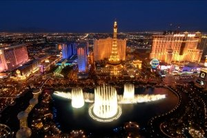 amazing las vegas wallpapers 1920x1200 for meizu