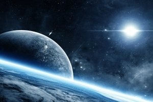 space planet wallpapers 3840x2160 images