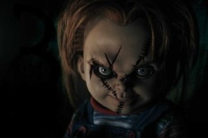 cool chucky wallpapers 1920x1080 for desktop