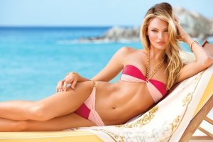 full size candice swanepoel desktop wallpapers 2880x1800 large resolution