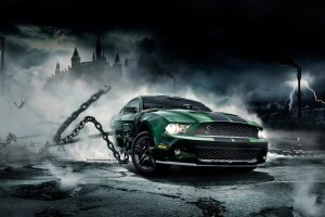 automobile wallpapers 1920x1200 for windows