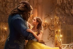 beauty and the beast 2017 hd wallpaper 3840x2160 photos