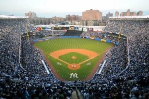 free download 1920x1080 yankee stadium wallpapers 1920x1080