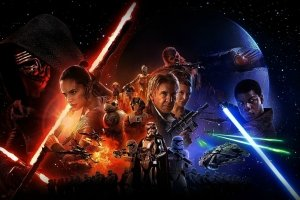 new star wars the force awakens wallpapers 1920x1080 1920x1080 laptop