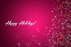 free download holidays wallpapers 1920x1080 Phone