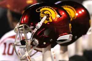 download usc football wallpapers 1920x1080 free download