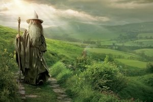 hobbit wallpapers 1920x1200 for 1080p