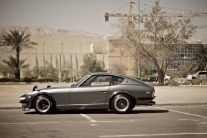 most popular datsun 240z wallpapers 1920x1280 cell phone