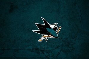 download free san jose sharks wallpapers 1920x1080 lockscreen