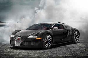 bugatti veyron wallpapers hd 1920x1200 for tablet