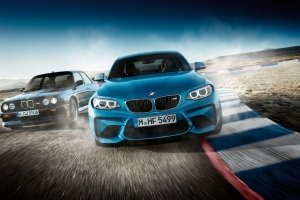 bmw pics wallpapers 1920x1200 PC