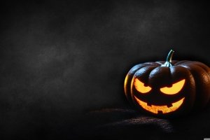 halloween wallpapers hd 3840x2160 htc