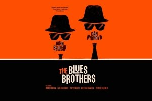 blues brothers wallpapers 1920x1080 lockscreen