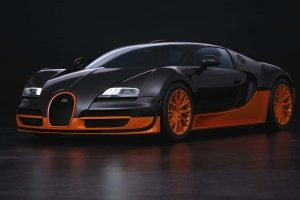 bugatti veyron super sport wallpapers 1920x1158 for android 5.0