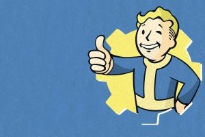 download vault boy wallpapers 1920x1080