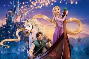 best disney tangled wallpapers 1920x1200 samsung galaxy