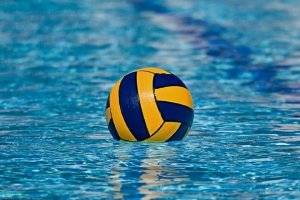 water polo wallpapers 2057x1080 windows