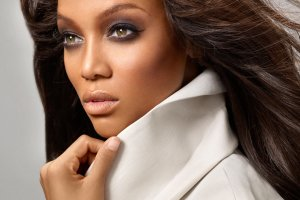 best tyra banks wallpaper 2880x1800 samsung galaxy