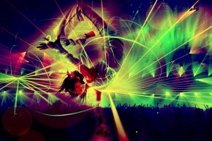 top rave wallpapers 2560x1600 images